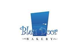 Bleu Door Bakery