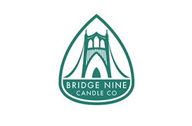 Bridge Nine Candle Co.