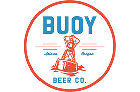 Buoy Beer Co.