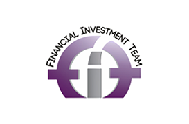 Financial Investment Team, Inc.