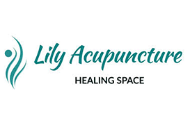 Lily Acupuncture
