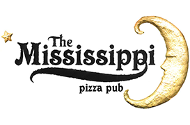 Mississippi Pizza Pub