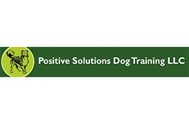 Positive Solutions Dog Training