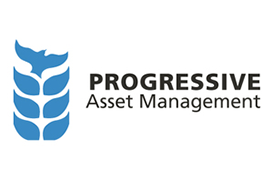 Progressive Asset Management