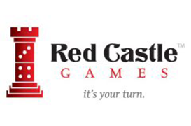 Red Castle Games