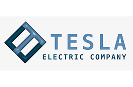 Tesla Electric Company