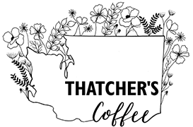Thatcher's Coffee