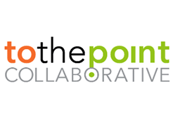 To the Point Collaborative