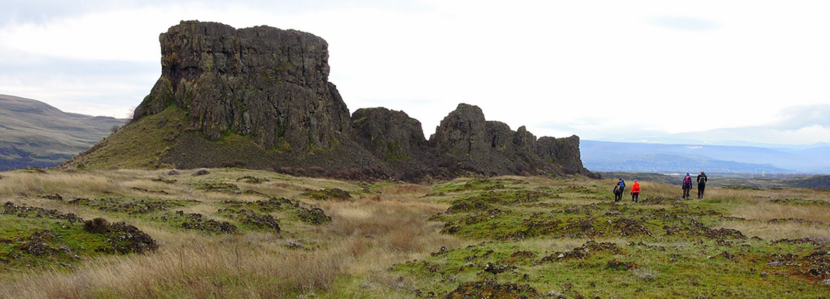 Columbia hills historical state park horsethief butte friends of columbia hills historical state park horsethief butte publicscrutiny Image collections