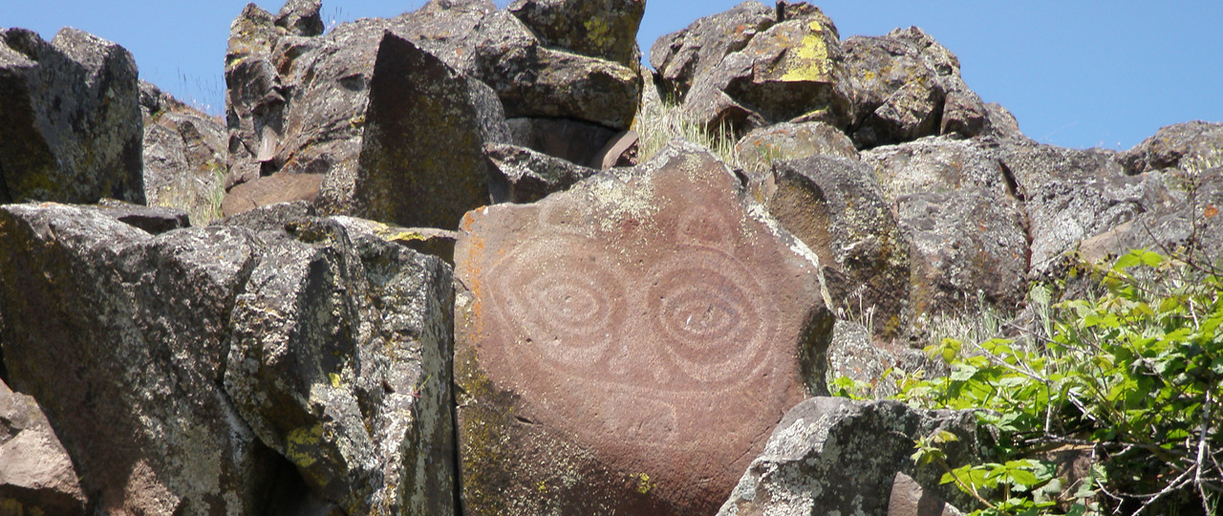 Columbia hills historical state park horsethief lake petroglyphs columbia hills historical state park horsethief lake petroglyphs publicscrutiny Image collections
