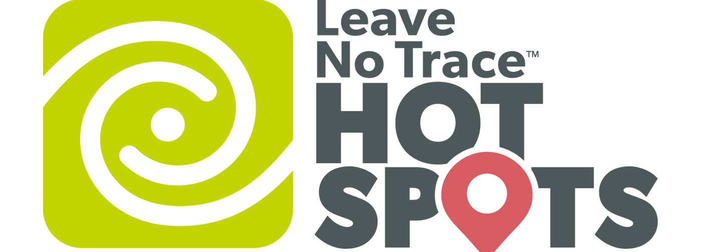Leave No Trace | Effective Communication Training