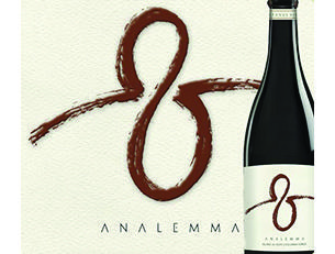 Analemma Wines