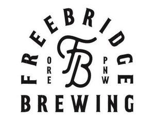 Freebridge Brewing