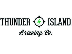Thunder Island Brewing Co.